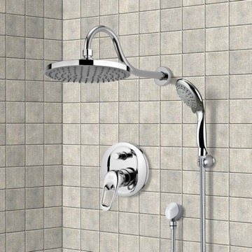 Shower Faucet, Remer SFH6064