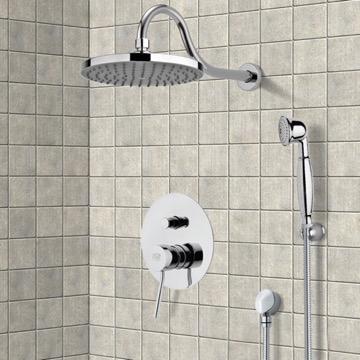 Shower Faucet, Remer SFH6066
