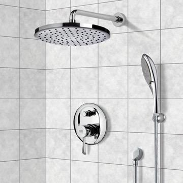 Shower Faucet, Remer SFH6083