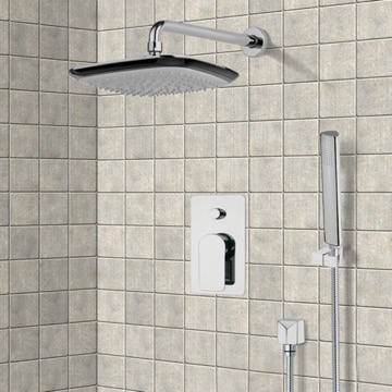Shower Faucet, Remer SFH6113