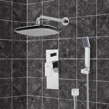 Shower Faucet, Remer SFH6116
