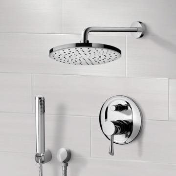 Shower Faucet, Remer SFH6151