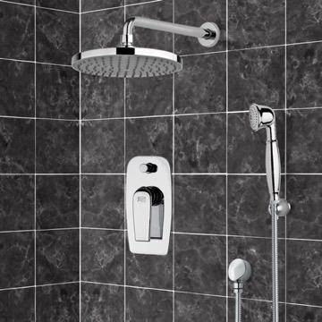 Shower Faucet, Remer SFH6152