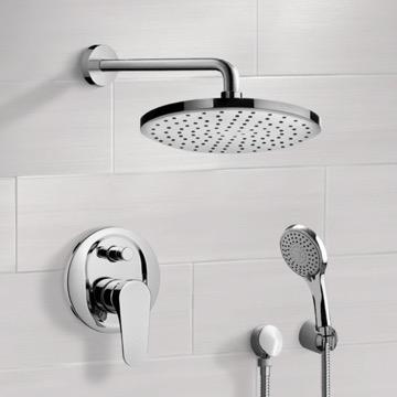Shower Faucet, Remer SFH6163