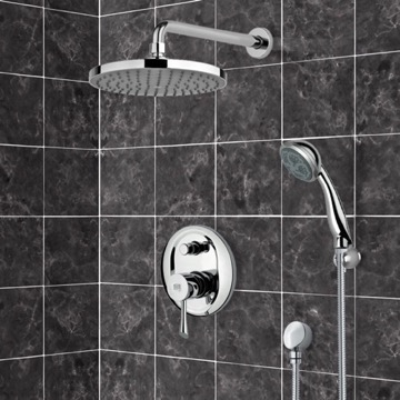 Shower Faucet, Remer SFH6168