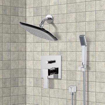Shower Faucet, Remer SFH6201