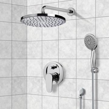 Shower Faucet, Remer SFH6203