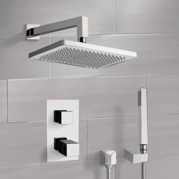 Shower Faucet, Remer SFH6402