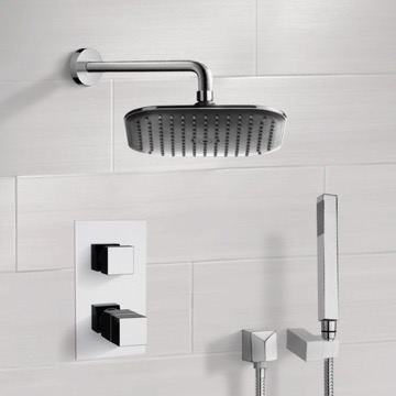 Shower Faucet, Remer SFH6404