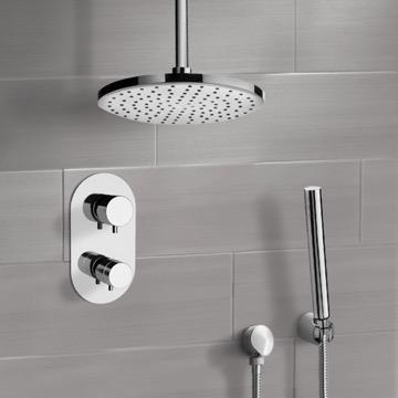 Shower Faucet, Remer SFH6405