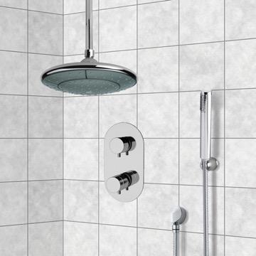 Shower Faucet, Remer SFH6406