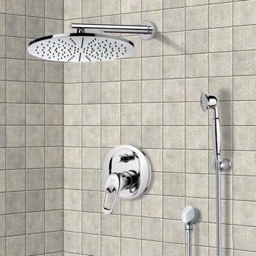 Shower Faucet, Remer SFH6503