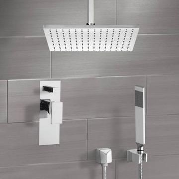 Shower Faucet, Remer SFH6506
