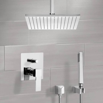 Shower Faucet, Remer SFH6508