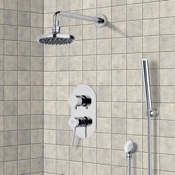 Shower Faucet, Remer SFH6531