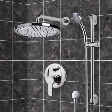 Shower Faucet, Remer SFR12
