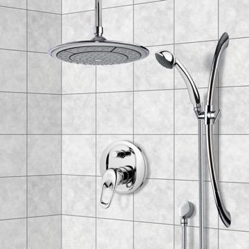 Shower Faucet, Remer SFR7000