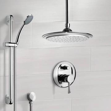 Shower Faucet, Remer SFR7008