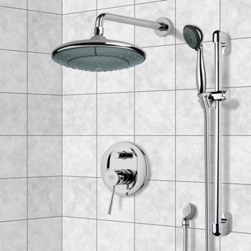 Shower Faucet, Remer SFR7030