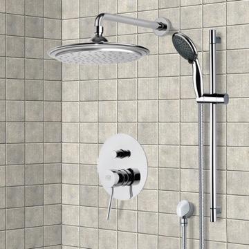 Shower Faucet, Remer SFR7045