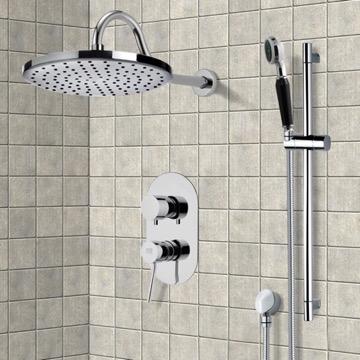 Shower Faucet, Remer SFR7081