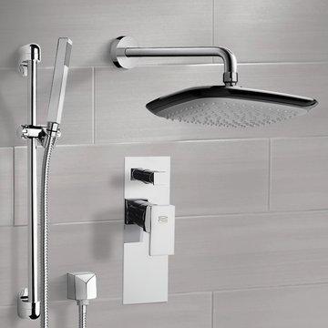 Shower Faucet, Remer SFR7134