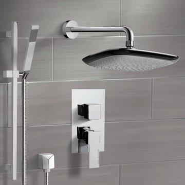 Shower Faucet, Remer SFR7135