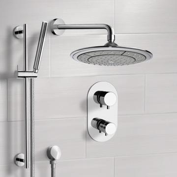 Shower Faucet, Remer SFR7408