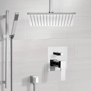 Shower Faucet, Remer SFR7505