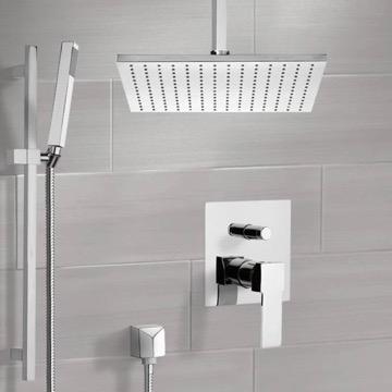 Shower Faucet, Remer SFR7508