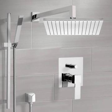 Shower Faucet, Remer SFR7511
