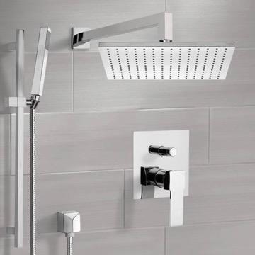 Shower Faucet, Remer SFR7512