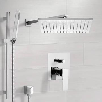 Shower Faucet, Remer SFR7513