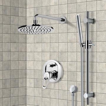 Shower Faucet, Remer SFR7539