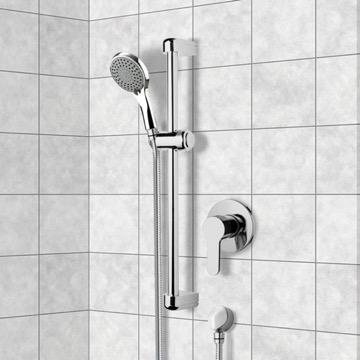 Shower Faucet, Remer SR001