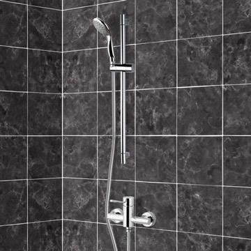 Shower Faucet, Remer SR004