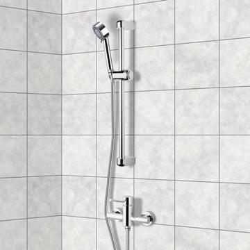 Shower Faucet, Remer SR008