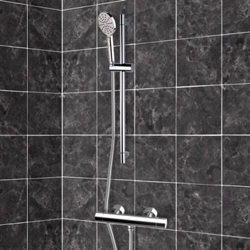 Shower Faucet, Remer SR014