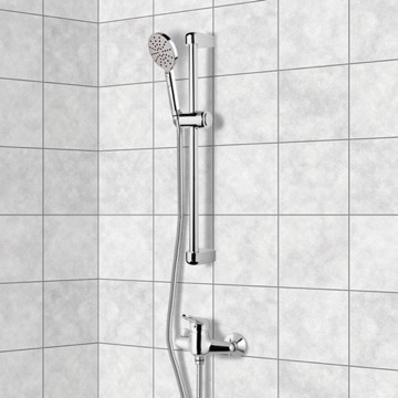 Shower Faucet, Remer SR016