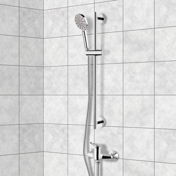 Shower Faucet, Remer SR022