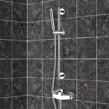 Shower Faucet, Remer SR023