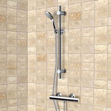 Shower Faucet, Remer SR026