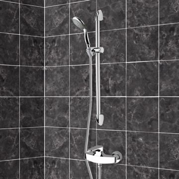 Shower Faucet, Remer SR027