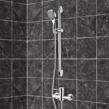 Shower Faucet, Remer SR029