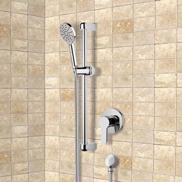Shower Faucet, Remer SR035