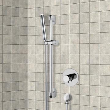 Shower Faucet, Remer SR038