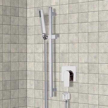 Shower Faucet, Remer SR041