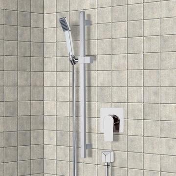 Shower Faucet, Remer SR044