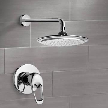 Shower Faucet, Remer SS1006
