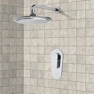 Shower Faucet, Remer SS1009